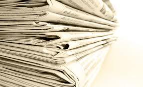 Lire les journaux en ligne