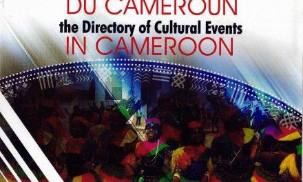 Cameroun: les festivals 2017