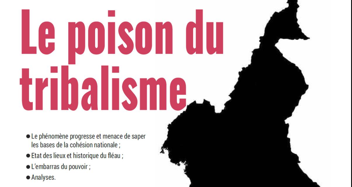 Cameroun : journal mutations du 18 Février 2019